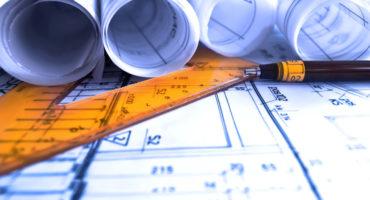 NetVox Assurances : Assurance habitation et travaux d'agrandissement