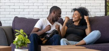 Assurance habitation : les obligations du locataire