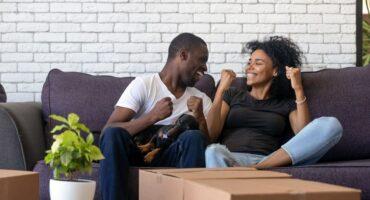 NetVox Assurances : Assurance habitation : les obligations du locataire