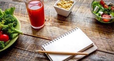NetVox Assurances : Assurance santé : nutrition et remboursements