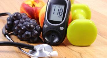 NetVox Assurances : Assurance santé : tout connaître sur les maladies chroniques