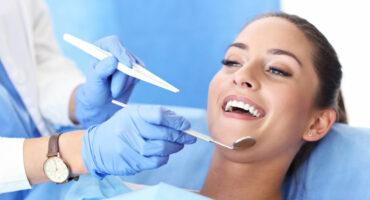 NetVox Assurances - Assurance santé : tout savoir sur les couronnes dentaires