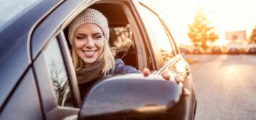 Conducteur secondaire et principal et assurance auto