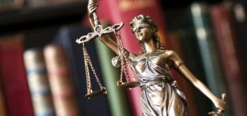 Loi Girardin : Préjudice lié à un produit de défiscalisation