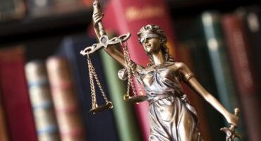 NetVox Assurances - Loi Girardin : Préjudice lié à un produit de défiscalisation