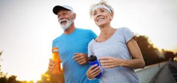 Prévenir et traiter les maladies chroniques grâce au sport