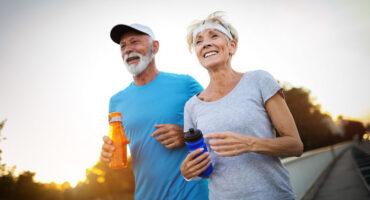 NetVox Assurances : Prévenir et traiter les maladies chroniques grâce au sport