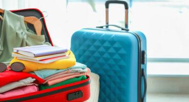 NetVox Assurances - Assurance habitation : a-t-on le droit de sous-louer son logement?
