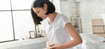 Assurance santé : que sont ces maladies appelées « MICI » ?