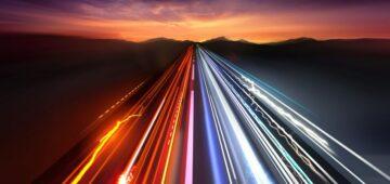 Conseils assurance auto : tout savoir sur les excès de vitesse