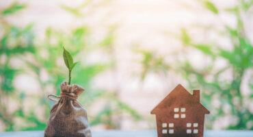 NetVox Assurances : Constituer un bon dossier de prêt immobilier