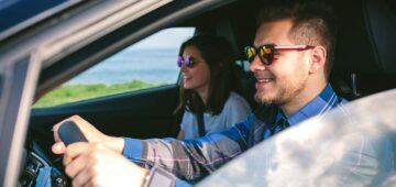 Tout savoir sur la conduite accompagnée ou anticipée