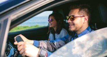 NetVox Assurances : Tout savoir sur la conduite accompagnée ou anticipée