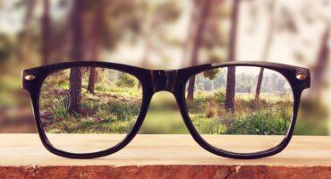 NetVox Assurances : Assurance santé et remboursement en optique