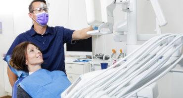 NetVox Assurances : Assurance santé : le remboursement de la prothese dentaire