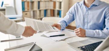 Contrat assurance habitation, que regarder avant signature ?