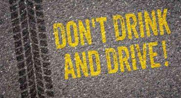 NetVox Assurances : Jeune conducteur et alcool au volant, droits et sanctions