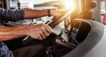 NetVox Assurances : Permis camion, permis C : tout ce qu'il faut savoir