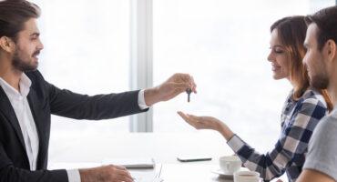 NetVox Assurances : Quel est le droit de visite du propriétaire ?