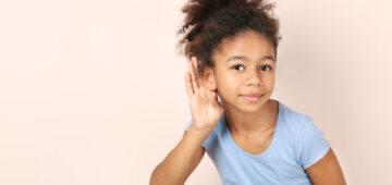 Assurance santé : appareil auditif, guide et remboursement
