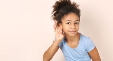 NetVox Assurances : Assurance santé : appareil auditif, guide et remboursement