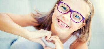 Assurance santé : ce qu'il faut savoir sur l'orthodontie
