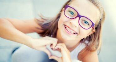 NetVox Assurances : Assurance santé : ce qu'il faut savoir sur l'orthodontie