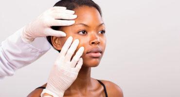 NetVox Assurances : Assurance santé et dermatologie : tarifs et remboursement