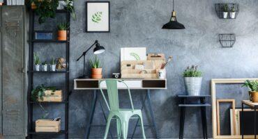 NetVox Assurances : Comment aménager votre premier appartement ?