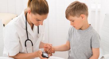NetVox Assurances : Maladie chronique : la définition et les symptômes