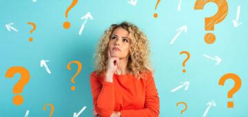 PNO : Comment faire partir un locataire avant la fin du bail ?