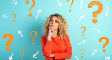 NetVox Assurances : PNO : Comment récupérer un logement louéavant la fin du bail ?