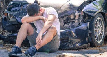 NetVox Assurances : Quel est le motif de résiliation d'une assurance voiture ?