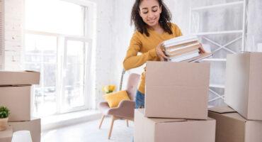 NetVox Assurances : Quelle assurance multirisque habitation choisir pour un étudiant ?