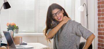 Santé au travail : Un bien être à ne pas négliger