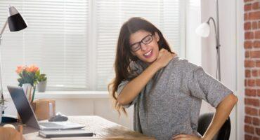 NetVox Assurances : Santé au travail : Une bien être à ne pas négliger