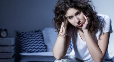 NetVox Assurances : Troubles du sommeil : les symptômes et traitement