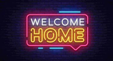 Assurance habitation NetVox : qu'est-ce que l'assurance habitation?