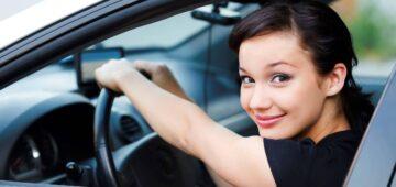Le bonus malus du jeune conducteur en assurance auto