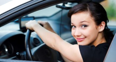 NetVox Assurances : le bonus malus du jeune conducteur