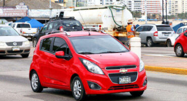 NetVox Assurances : Comment choisir sa voiturette sans permis (VSP) ?