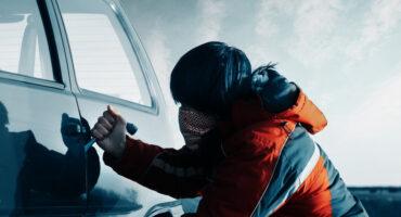 NetVox Assurances - Conseils assurance auto : éviter le vol de voiture