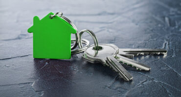 NetVox Assurances : Louer une maison en tant que résidence principale ou saisonnière?
