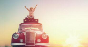 NetVox Assurances : Quand peut-on conduire une voiture sans permis ?