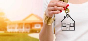 Quelle obligation du propriétaire-bailleur envers son locataire ?