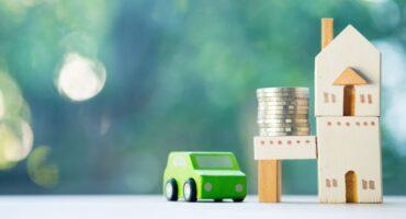 NetVox Assurances - combien coute une voiture sans permis