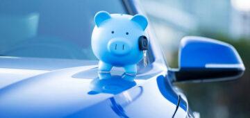 Quel est le prix de l'assurance jeune conducteur ?