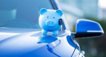 NetVox Assurances : Prix de l'assurance jeune conducteur