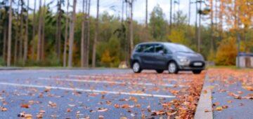 L'assurance auto pour résilié