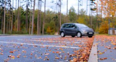 NetVox Assurances : Assurance auto pour résilié